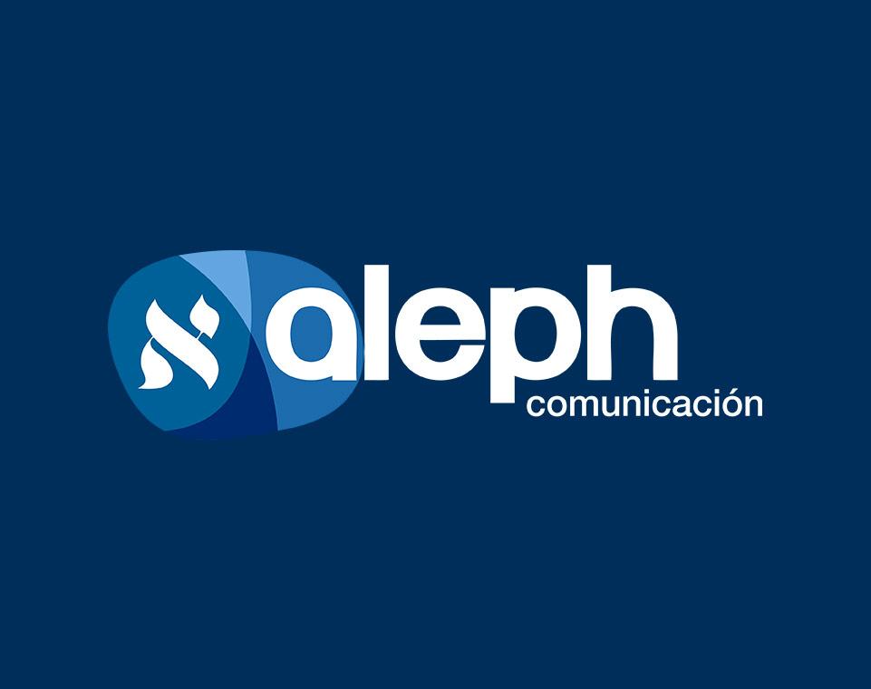 Aleph Comunicación
