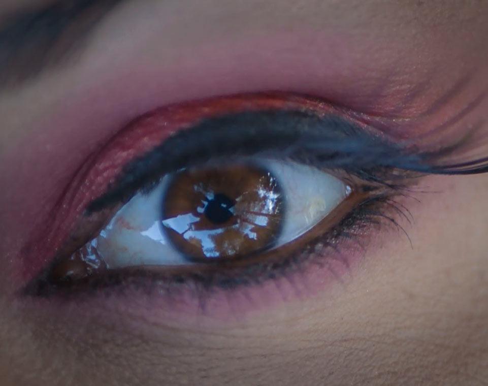 Júpiter videoclip - Circinus
