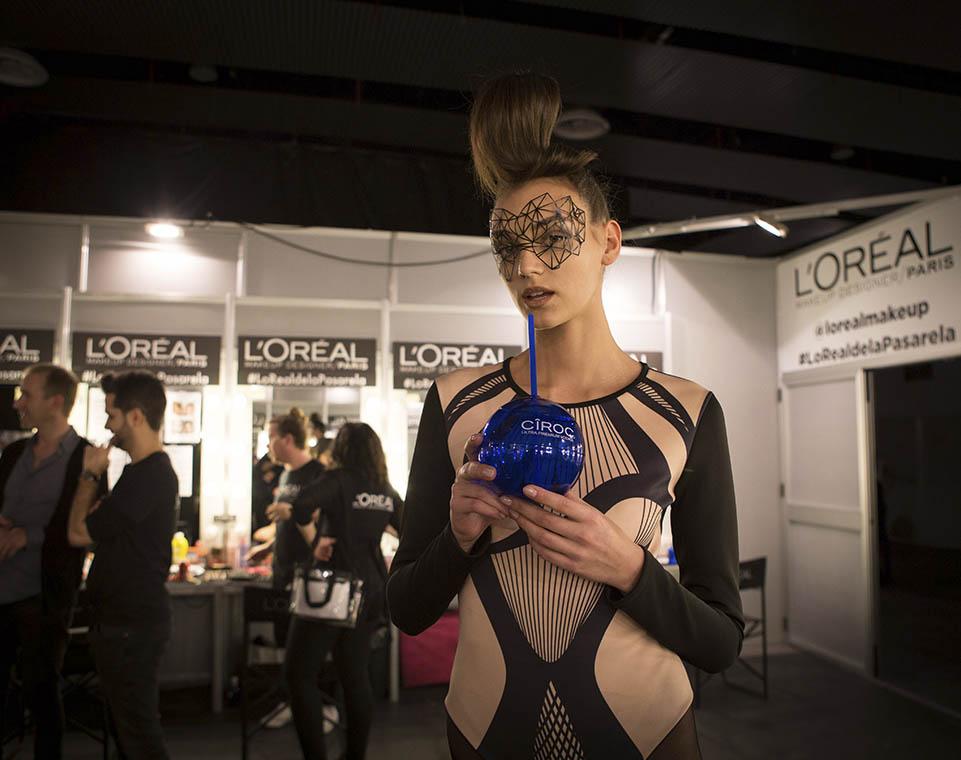 Fashion Week - CIROC